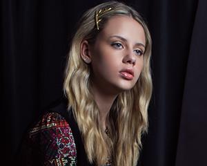 Lexee Burgess